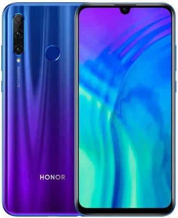 huawei-honor-20i