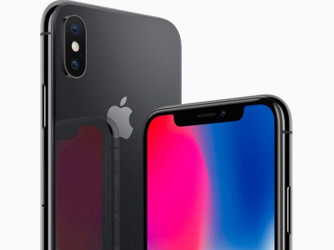 iphone-petits-ecrans