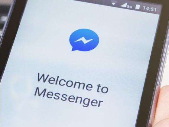 messenger-facebook-mobile