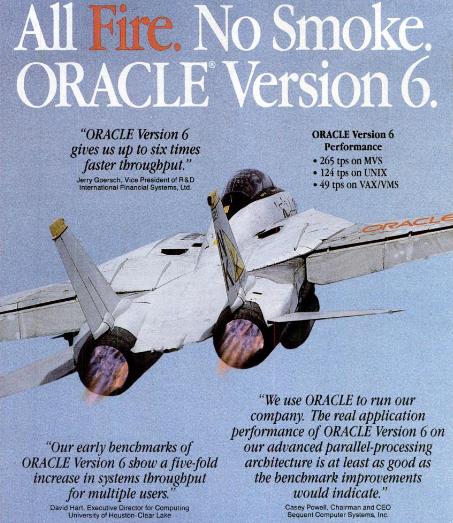 oracle-6