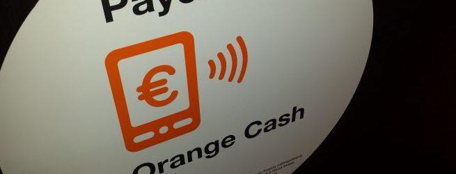 orange-cash-fermeture