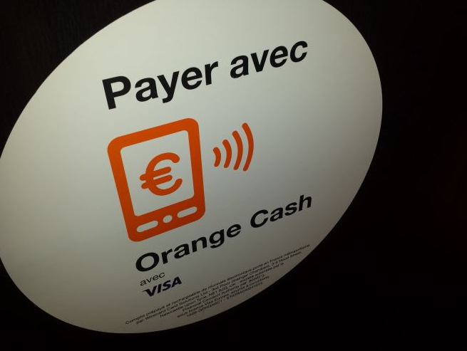 orange-cash-fermeture