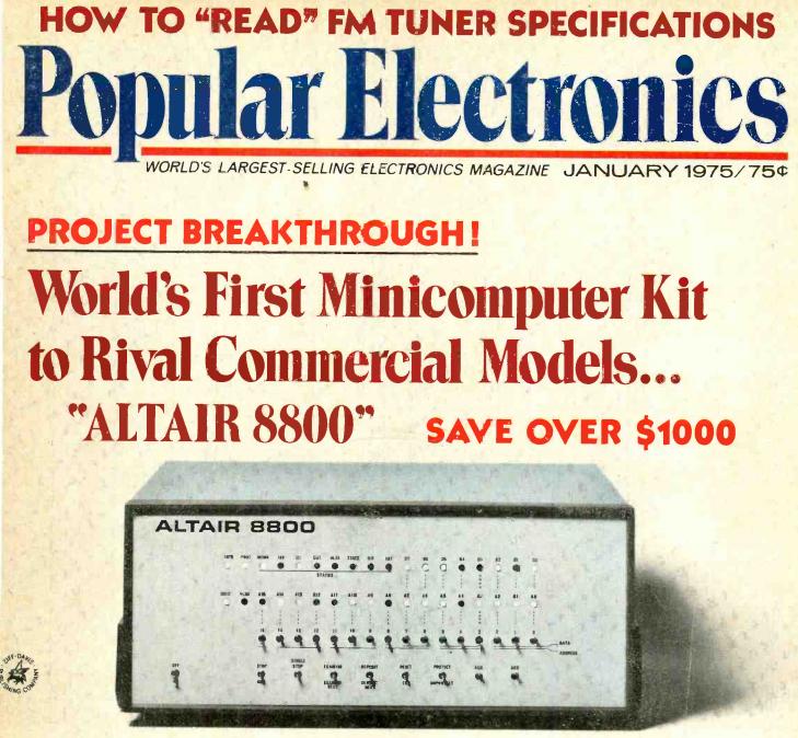popular-electronics-altair