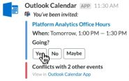 slack-outlook