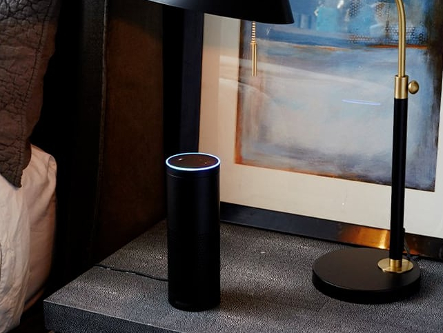 streaming-assistants-vocaux