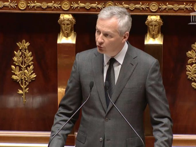 taxe-gafa-assemblee-nationale