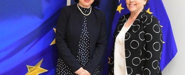 union-europeenne-facebook