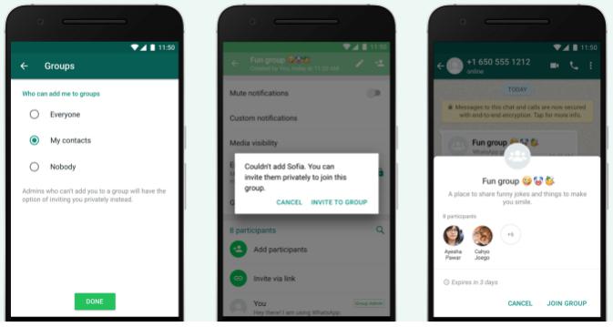 whatsapp-groupes-confidentialite