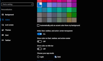 windows-10-chrome-dark-mode