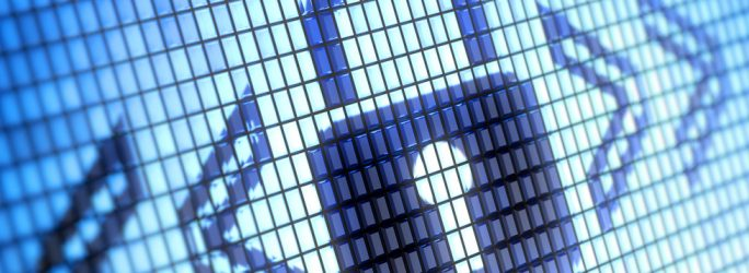 windows-antivirus-problemes
