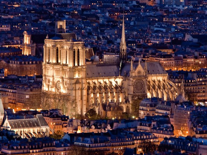 youtube-notre-dame