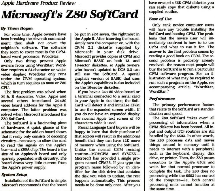 z80-softcard