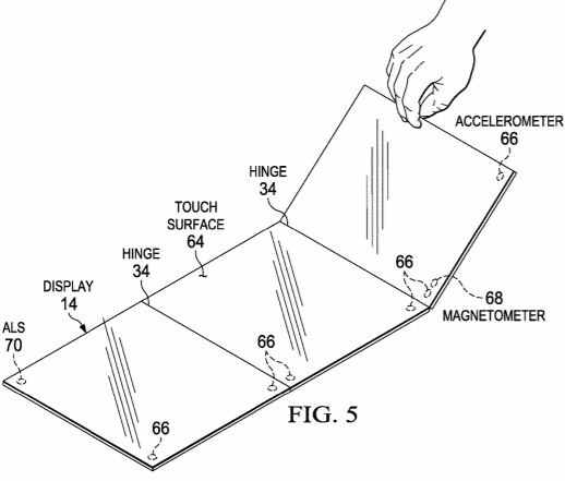 dell-foldable-1