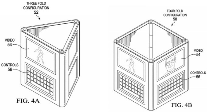 dell-foldable-3