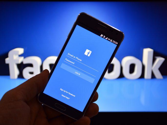 facebook-christchurch
