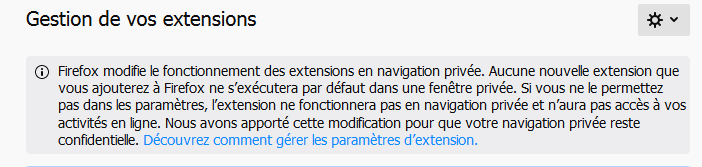 firefox-extensions-navigation-privee