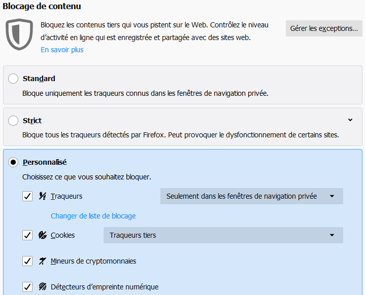 firefox-traqueurs-cryptomineurs
