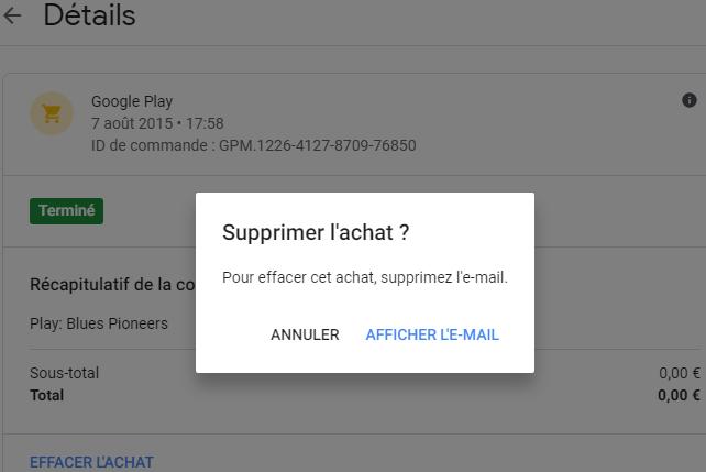 google-achats-2