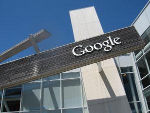 google-achats