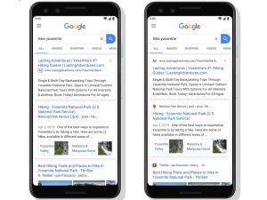 google-design-mobile-2019