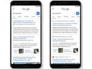 google-design-mobile-2019
