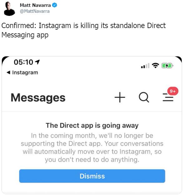 instagram-direct-stop