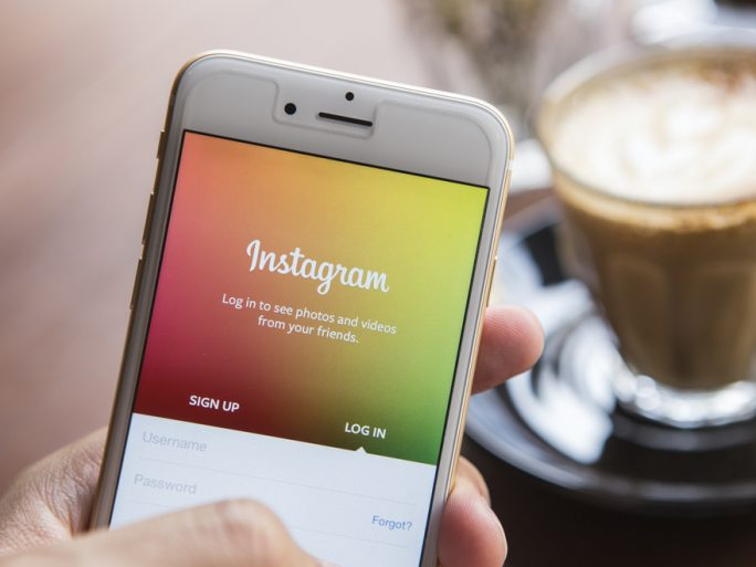 instagram-messagerie-directe