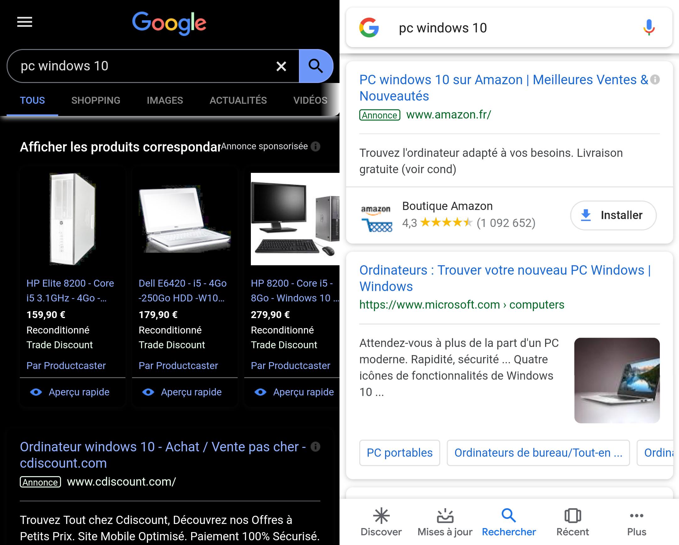 resultats-recherche-google