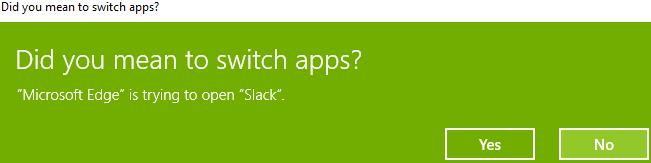 slack-6