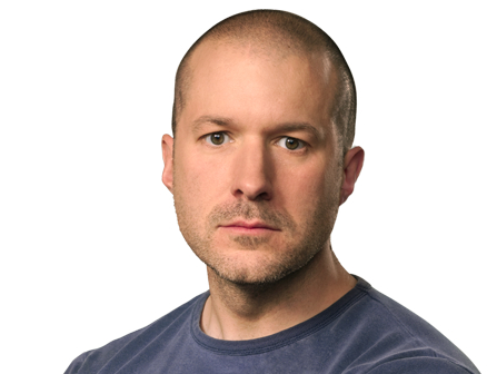 apple-jony-ive