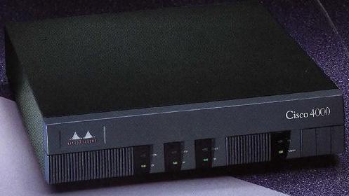 cisco-4000