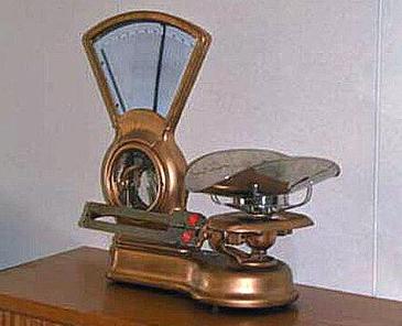 dayton-computing-scale
