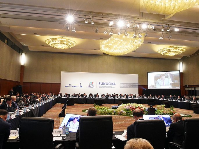 g20-taxe-gafa