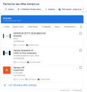 google-for-jobs-france