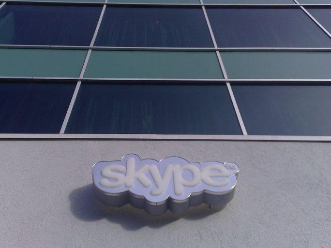skype-cjue-operateur