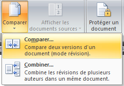 word-comparer-documents