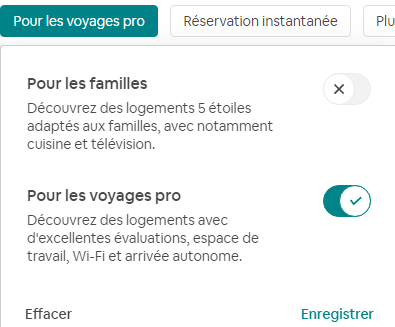 airbnb-voyages-pro - ITespresso fr