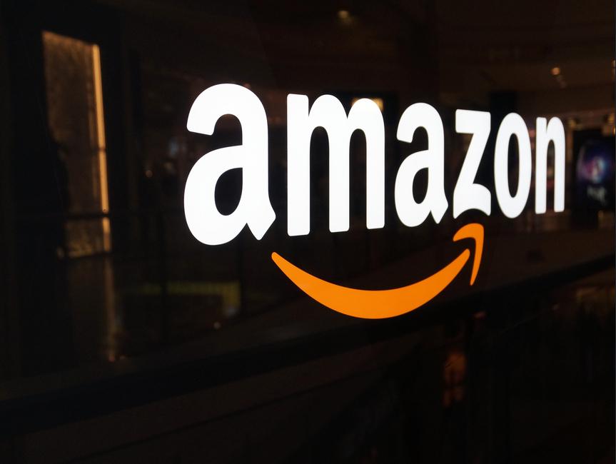 Prime Day : Amazon a-t-il les cordons du e-commerce ?