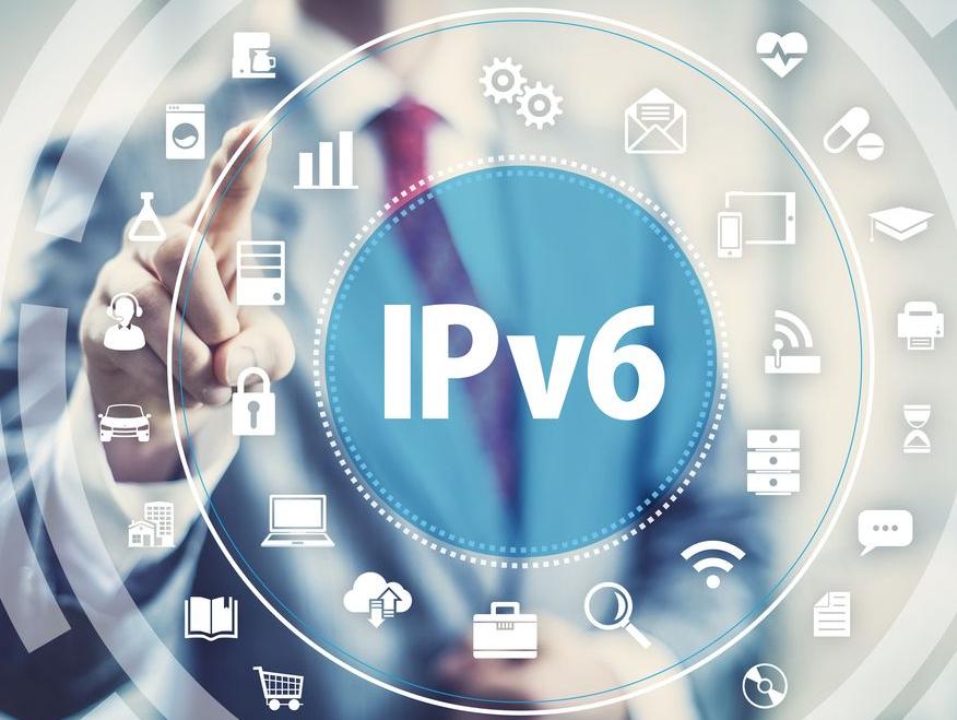 IPv6 : l'Arcep perçoit une menace pour la santé d'Internet en France