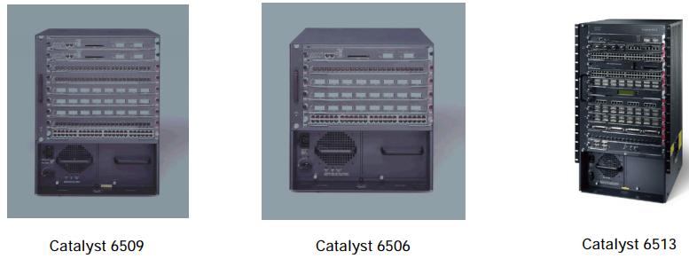 catalyst-6000