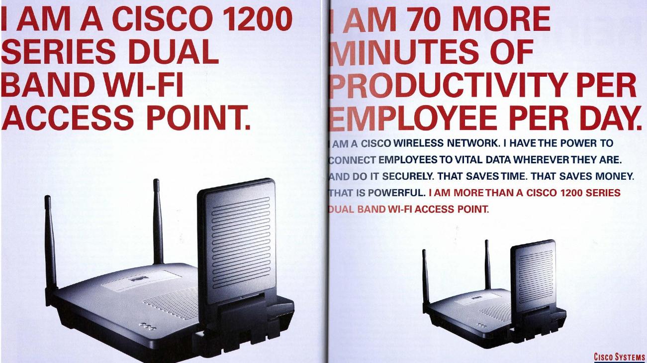 cisco-1200