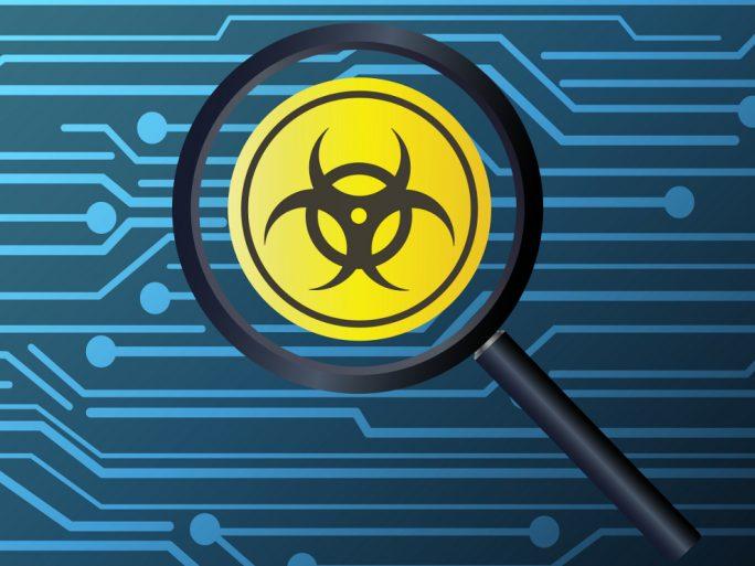 cylance-skylight-antivirus