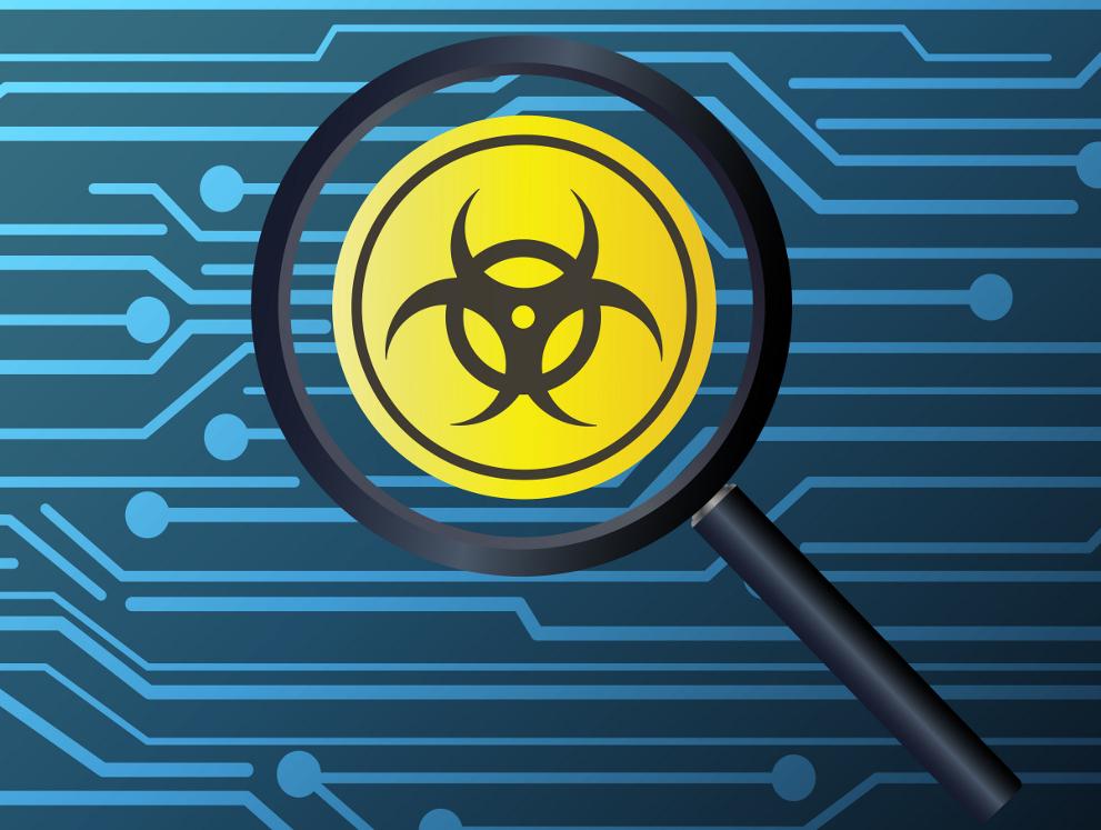 BlackBerry Cylance réplique aux fragilités dénoncées de son antivirus