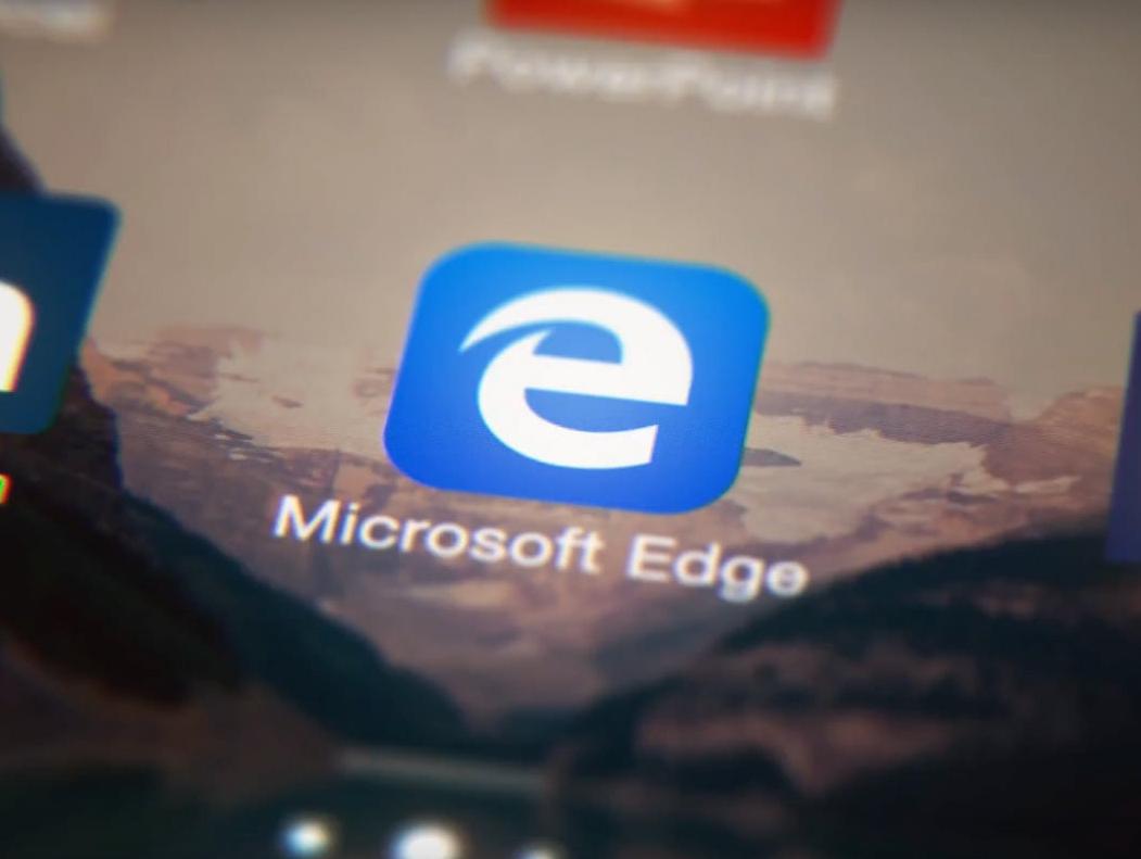 Microsoft pousse le nouvel Edge vers les entreprises
