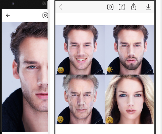 faceapp-cnil-cybercriminels