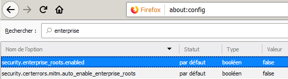 firefox-enterprise-roots