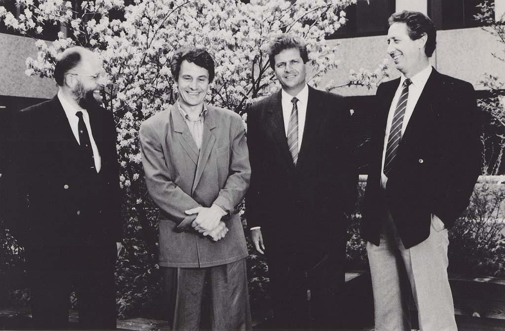 fondateurs-1980