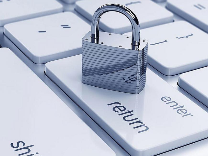 GandCrab : gloire et déchéance d'un ransomware
