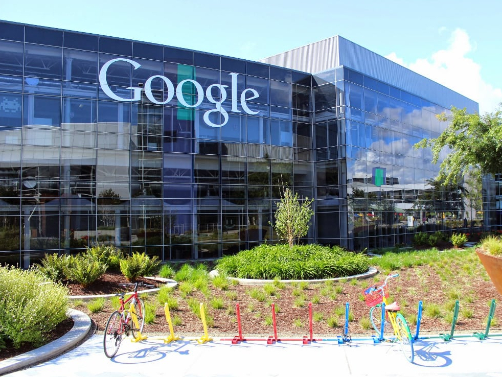 Google Images passe au régime AMP