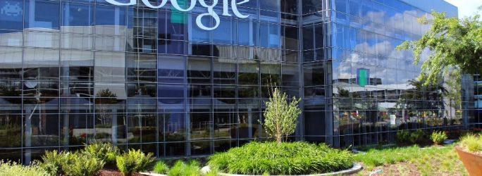 google-noindex